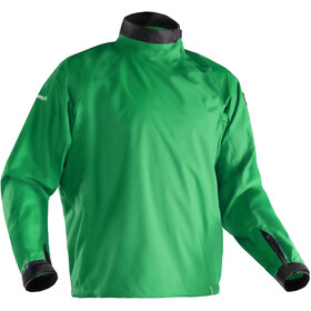 NRS Endurance Jacket Men green
